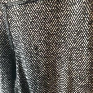 🍋Size 2 lululemon leggings